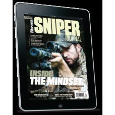 Sniper Fall 2018 Digital