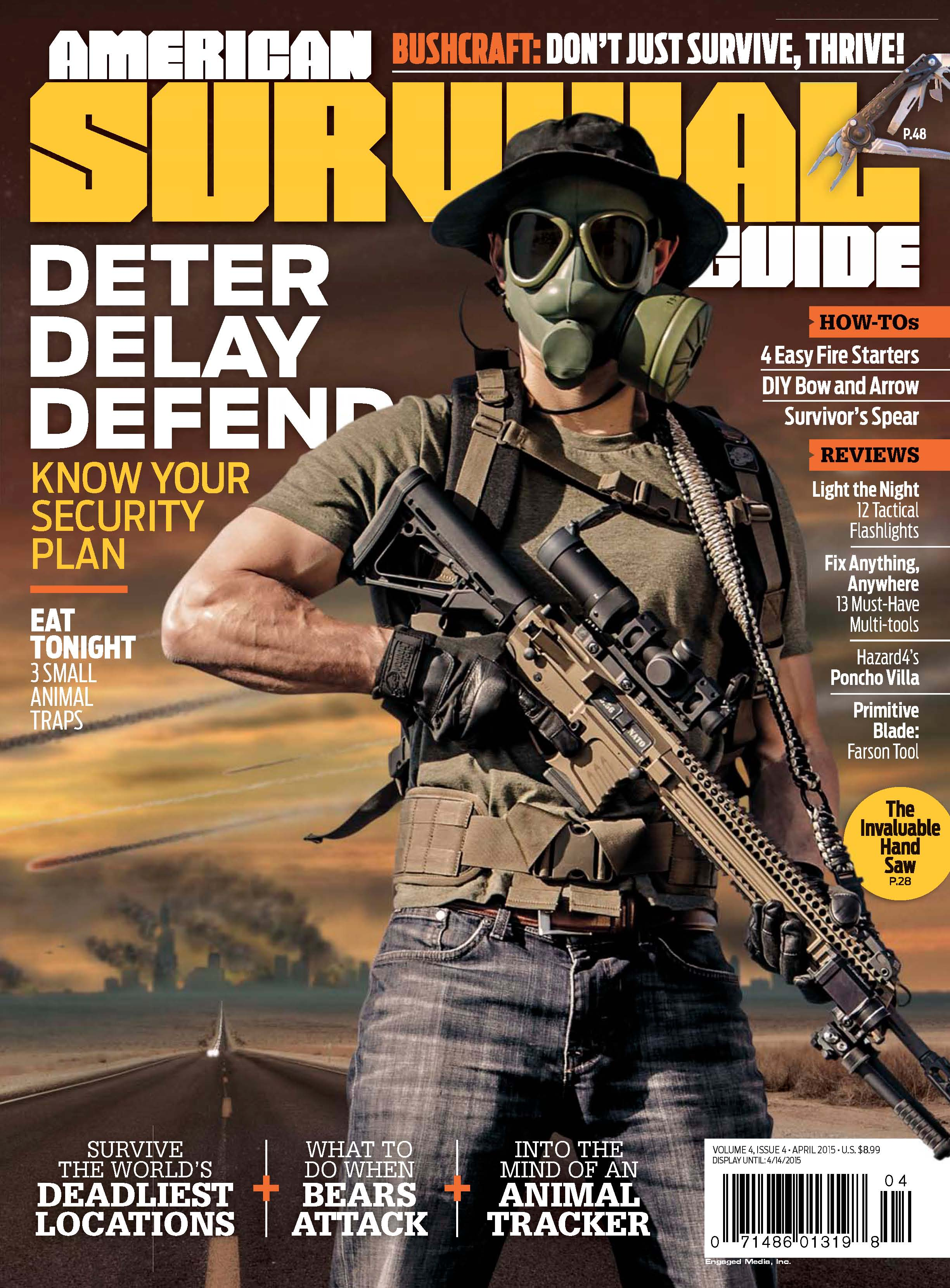 search american survival guide november rh engagedmediamags com american survival guide magazine 2017 american survival guide magazine pdf