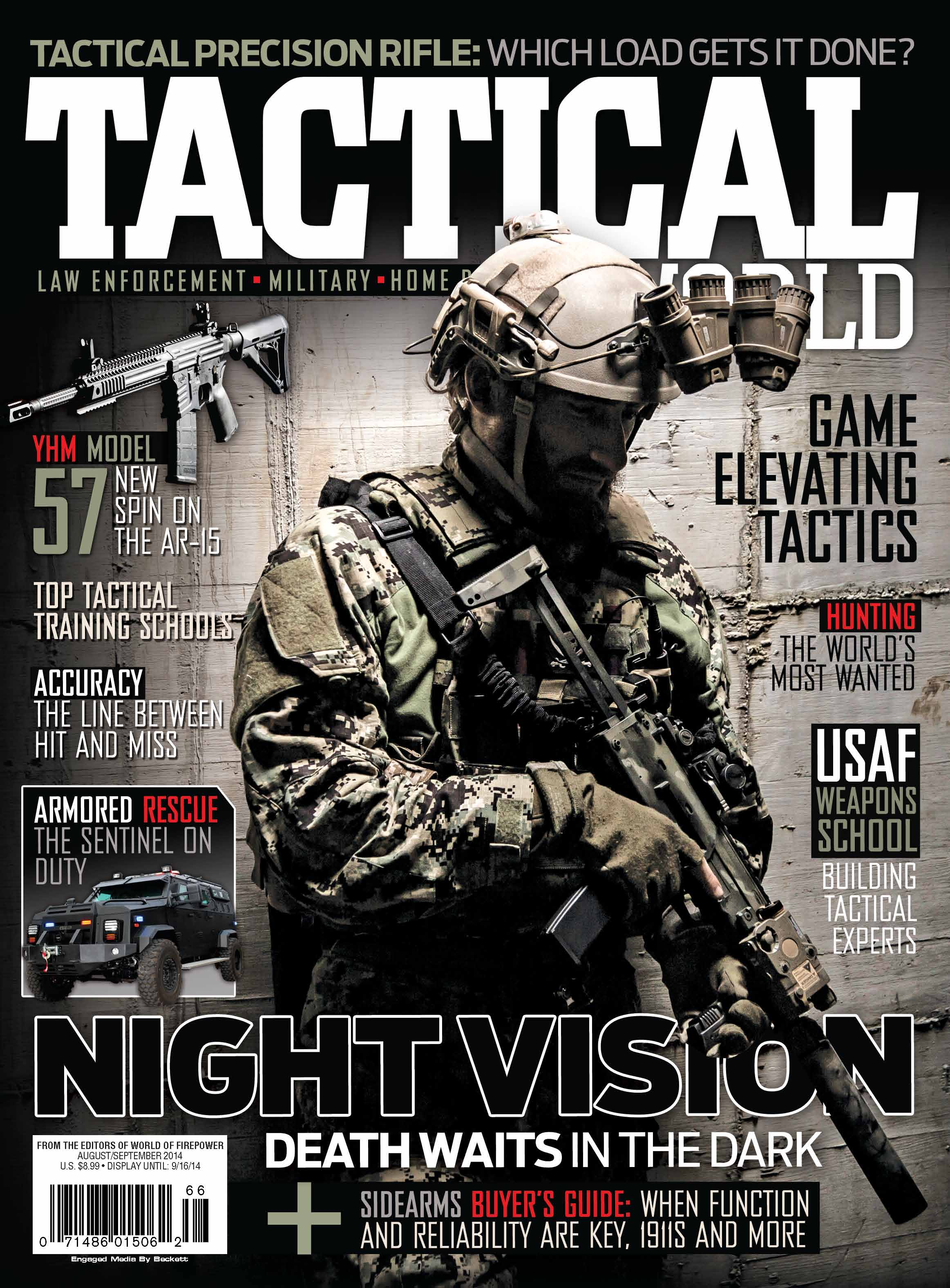 tactical game models essay